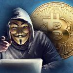 Bitcoin взлом кошелька