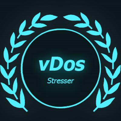 vDos Stresser