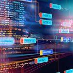 Zero-day уязвимости в Microsoft Exchange Server