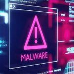 Развитие информационных угроз в первом квартале 2021 года