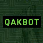 Технический анализ QakBot