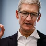 Apple сенсационно проиграла в суде по делу Epic Games